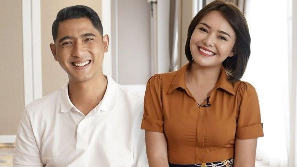 Adegan Mesra Amanda Manopo & Arya Saloka Kerap Dihujat Netizen, Inul DaratistaBilang Begini