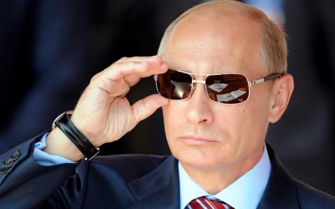 Bisa Berkuasa Sampai 2036, Putin Janjikan Perkembangan Progresif