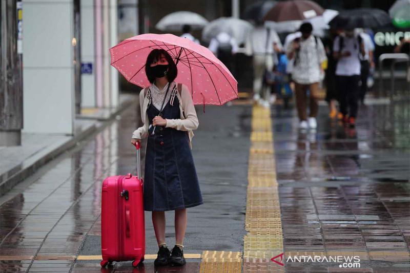 Akhirnya, Jepang Punya Kabar Baik soal Darurat COVID-19