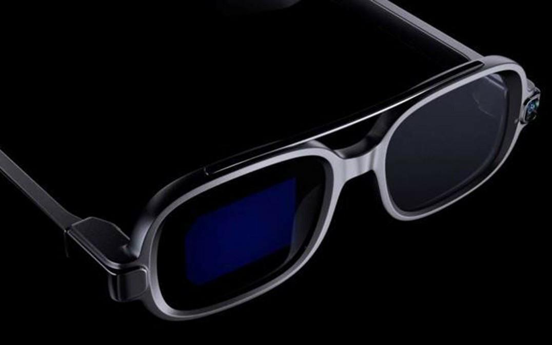 Xiaomi Smart Glasses, Kacamata Pintar yang Dilengkapi Teknologi Canggih