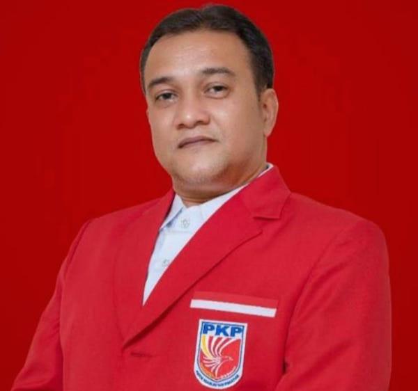 Said: Pemajuan Jadwal Pemilu 2024 Merugikan Parpol Non-Parlemen