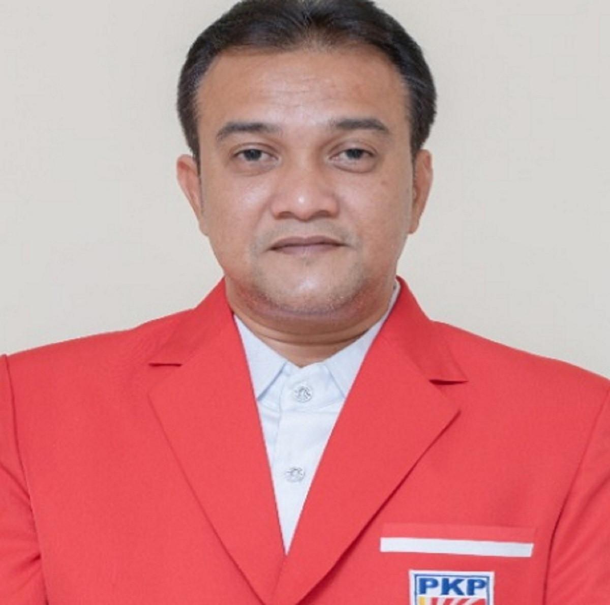Presiden dan PKP Sependapat tentang 2 Hal, Segera Panggil Mendagri