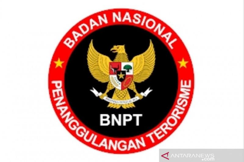 Hanya Kelompok Teroris yang Ingin BNPT Dibubarkan!