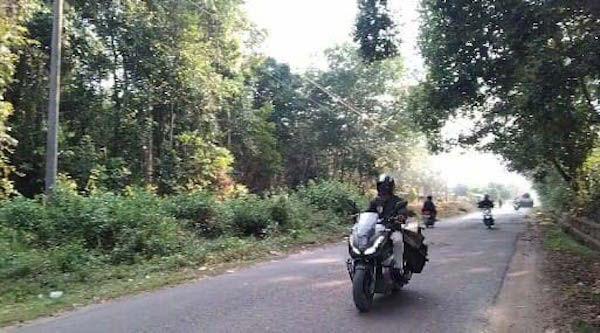 Soal Upaya Penculikan Siswa SD di Payaraman, Polisi Bilang Begini