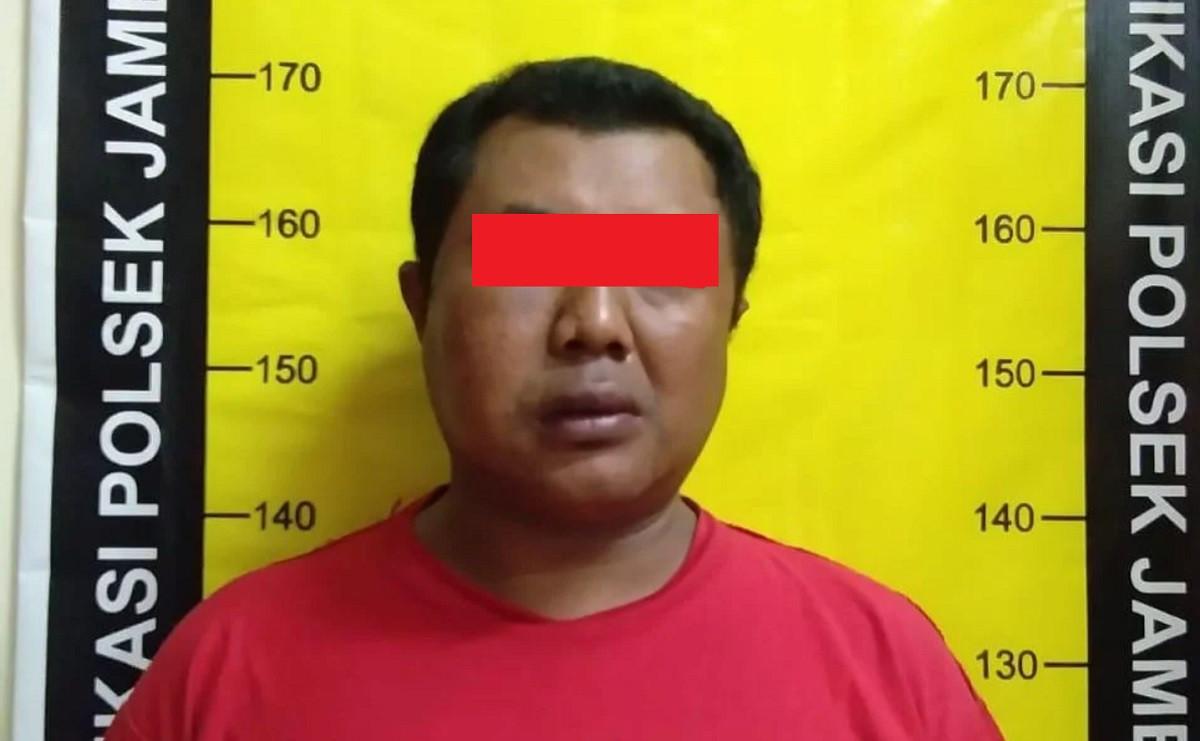 Sampai Warkop, Hadi Kepikiran Ide Jahat, Umi Jadi Korbannya - JPNN.com Jatim