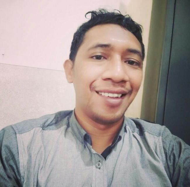 Anak Buah Yusril Sindir Kicauan SBY, Sebut Soal Playing Victim