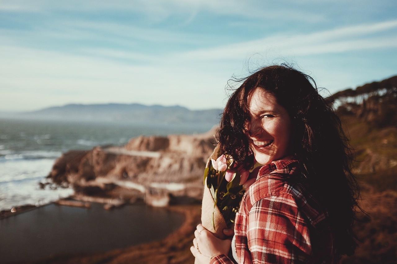 5 Langkah Mudah Move On, Mantan Kekasih Pasti Menyesal Meninggalkan Anda