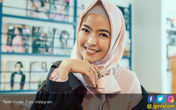 Tantri Kotak Hingga Kikan Jadi Juri Kreasi Lagu Pelajar Pancasila 2021 - JPNN.com
