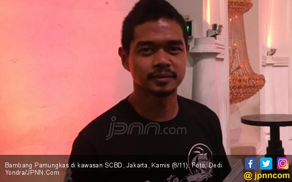Konon Bakal Dilaporkan ke Polisi oleh Bepe, Begini Respons Amalia Fujiawati - JPNN.com