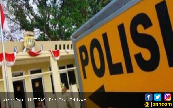 Soal Dugaan Praktik Kartel Kremasi, Kompol Joko: Segera Laporkan!