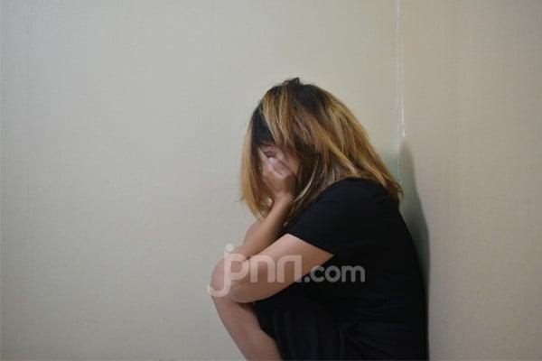 Karyawati jadi Korban Pelecehan Seksual, Pelaku: Saat Itu Posisi Saya Lagi Mabuk, Pak - JPNN.com