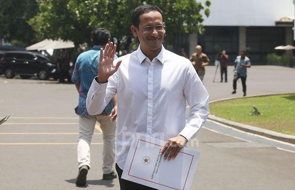 Organisasi Guru Mendesak Mas Nadiem Membatalkan Pelaksanaan Asesmen Nasional, Ini Alasannya - JPNN.com