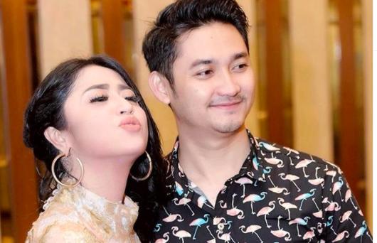Dewi Perssik Beber Alasan Belum Punya Anak, Oh Ternyata... - JPNN.com