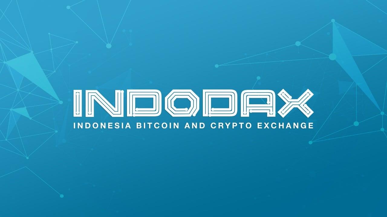 Indodax Raih 3 Sertifikasi Internasional - JPNN.com