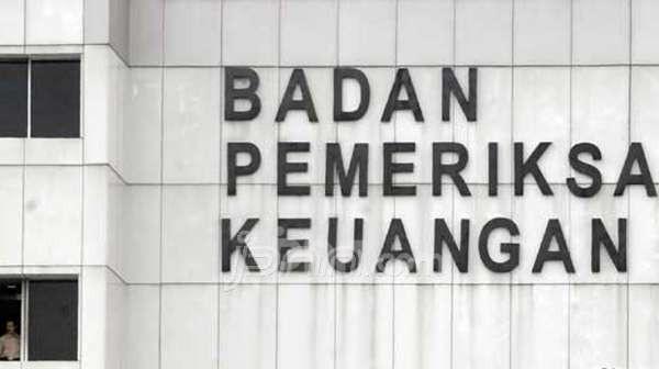 Presentasi Calon Anggota BPK Nyoman Adhi Tuai Pujian