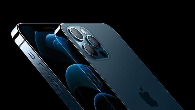 iPhone 13 Bakal Dilengkapi Reverse Wireless Charging, Pertama di Apple - JPNN.com