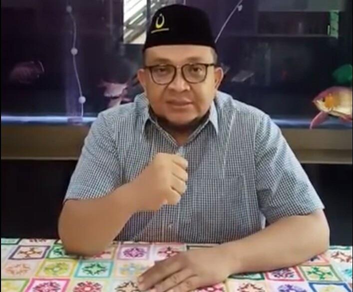 Brigade Hizbullah Bulan Bintang Gelar Munas ke III - JPNN.com