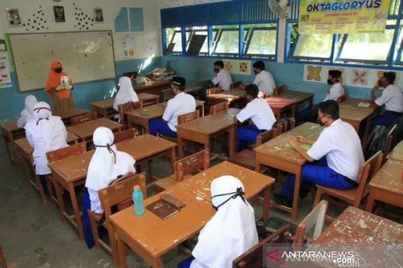 Survei Lingkungan Belajar Dinilai Mewujudkan Kultur yang Positif - JPNN.com