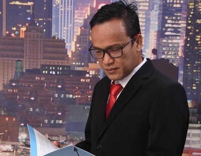 Jokowi Mania: Ganjar-Uno Duet Maut Nasionalis Religius, Terbaik untuk Rakyat - JPNN.com