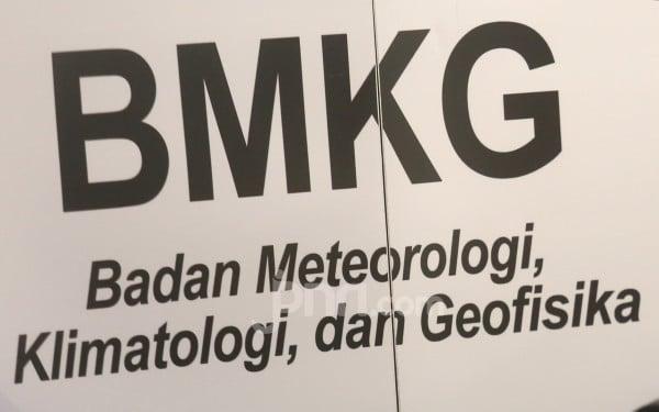 BMKG Tak Ingin Pacitan Seperti Palu, Lah, Ada Gerangan Apa? - JPNN.com Jatim