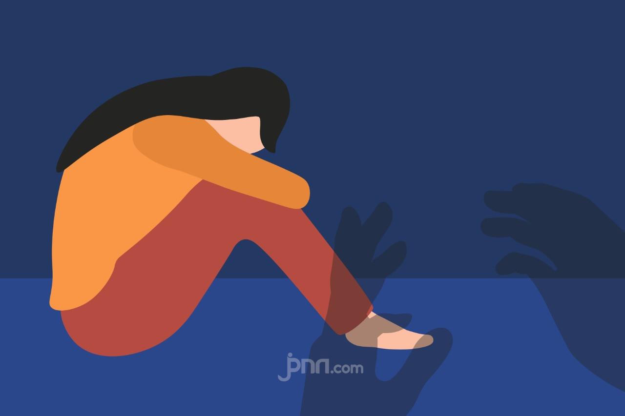 Dosen Unej Terdakwa Pencabulan Anak di Bawah Umur Dituntut 8 Tahun Penjara - JPNN.com Jatim