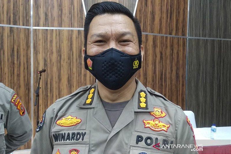 Izin Pak Tito, Polda Aceh Mau Periksa 16 Anggota DPRA Terkait Dugaan Korupsi - JPNN.com