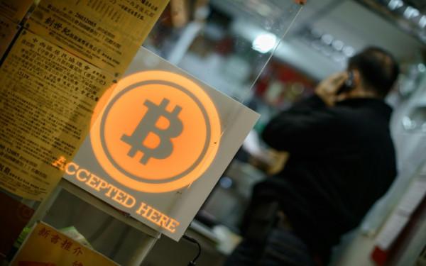 Masa Kejayaan Bitcoin Telah Selesai? Temukan Jawabannya di Sini