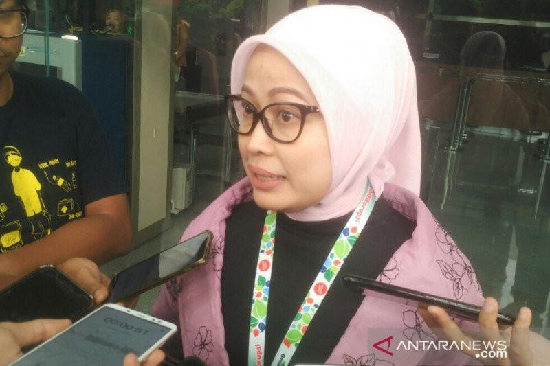 KPK Duga Sejumlah Instansi di Pemkab Bandung Barat Terima Gratifikasi - JPNN.com