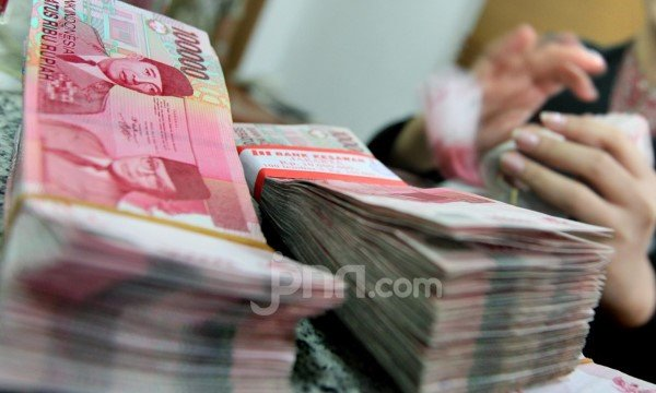 Pengurus Tilap Uang Koperasi di Pamekasan Hingga Rp 5,4 Miliar, Modusnya ... - JPNN.com Jatim