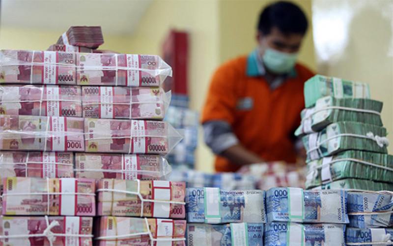 Sepanjang Rabu Perdagangan Rupiah 'Melempem', Simak Prediksi Analis untuk Esok Hari