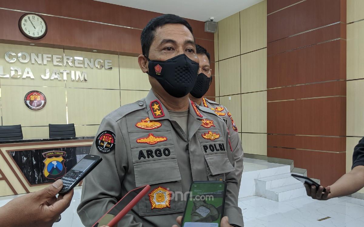 Ada Info Baru Kasus Pembunuhan Laskar FPI - JPNN.com