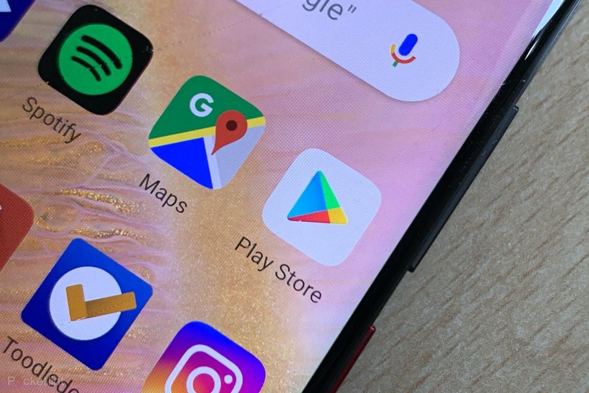 Buruan Hapus, Ada 9 Aplikasi Jahat di Smartphone Android - JPNN.com