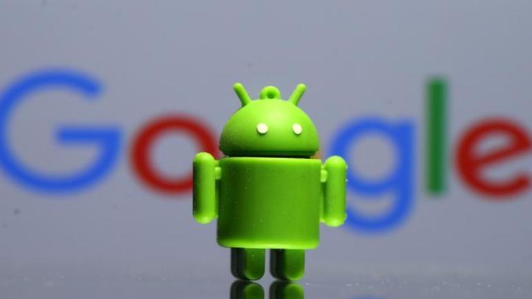 Google Akan Setop Dukungan Layanan Play Services untuk Android Jelly Bean - JPNN.com