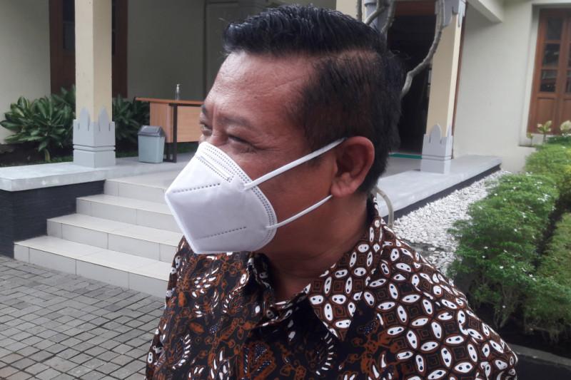 Baskara Aji Sudah Terima Info dari Pak Puhut, Menunggu Instruksi Tito Karnavian - JPNN.com