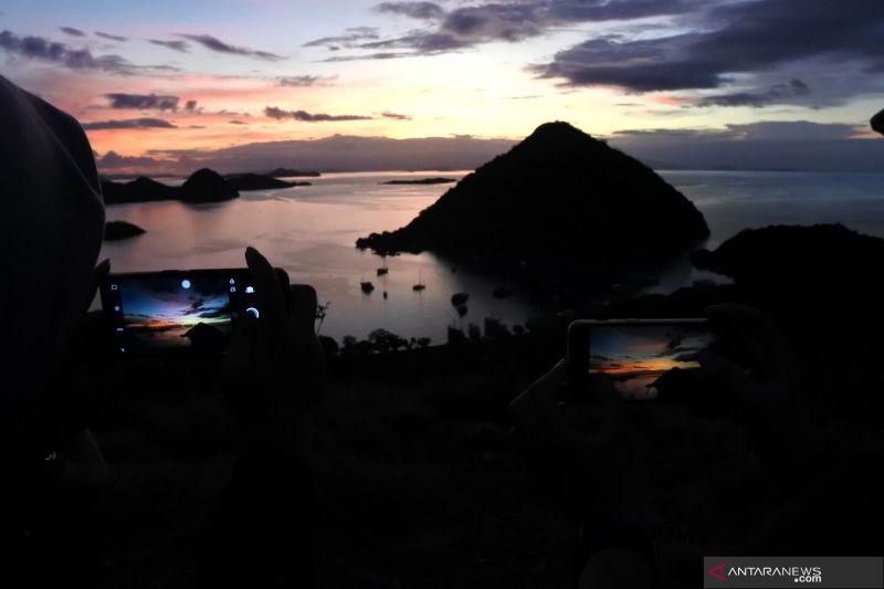 BPOLBF Moratorium Izin Hotel Bintang Empat dan Lima, Sambut KTT G-20 - JPNN.com Bali