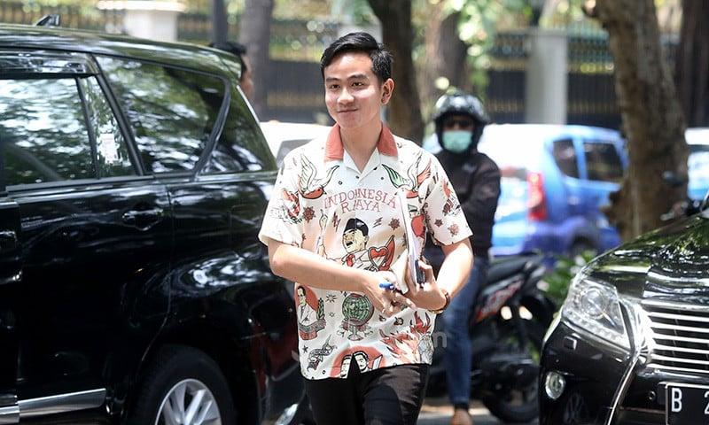 Gibran Mengakui Keberhasilan DKI Jakarta, Jamiluddin Ritonga Bilang Begini