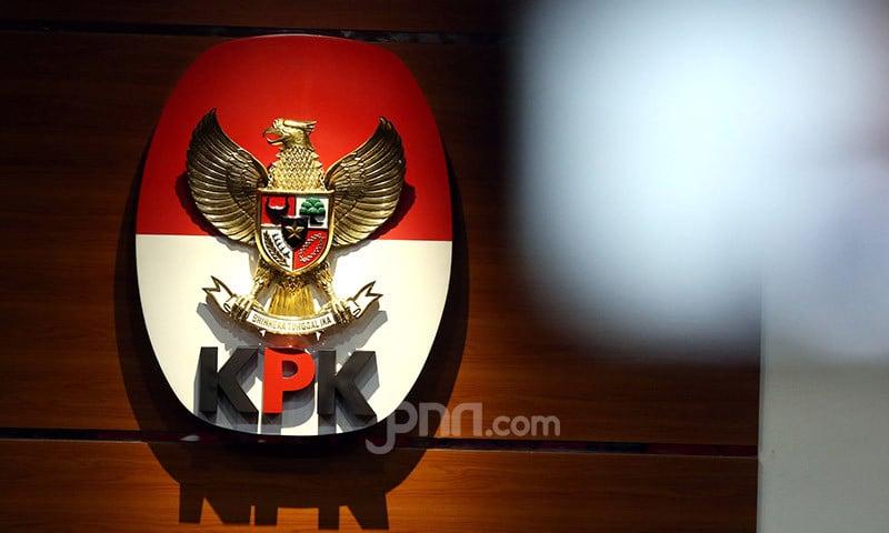 Sebelum Bidik Lili Pintauli, Ini yang Dilakukan KPK Terlebih Dahulu - JPNN.com