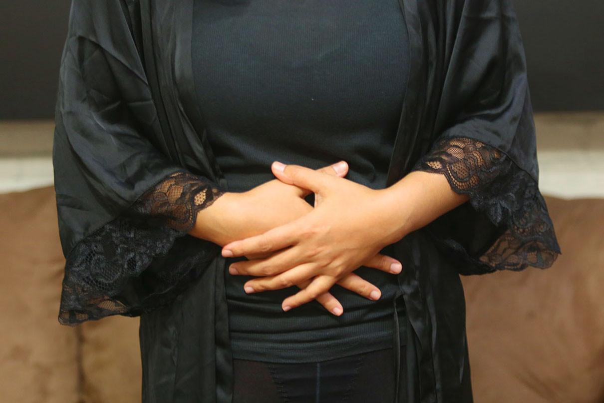 6 Kesalahan yang Kerap Dilakukan saat Sakit Mag, Malah Bikin Tambah Parah!