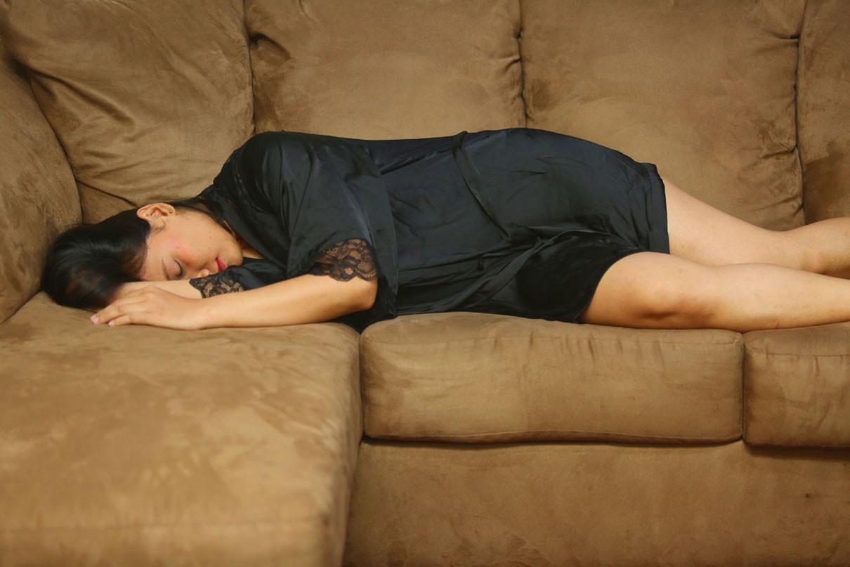Ingin Tidur Lebih Cepat, Mudah Saja, Gunakan 3 Trik Jitu Ini