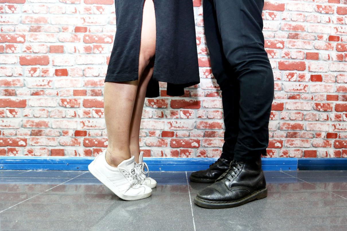 3 Hal Ini Wajib Dilakukan Pasangan Setelah Sesi Bermain Cinta yang Melelahkan Berakhir