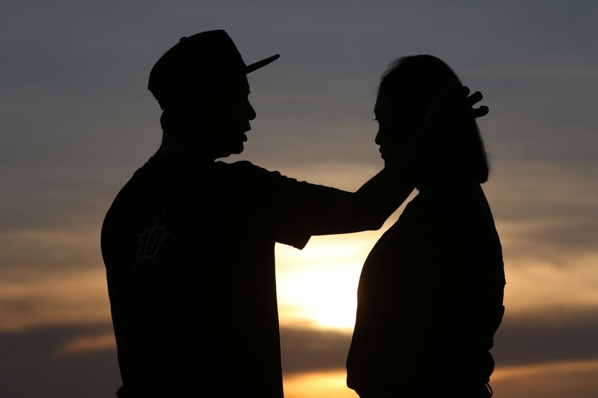 Jangan Tanyakan 5 Hal Ini Tentang Mantan Kekasih ke Pasangan, Bikin Anda Terluka