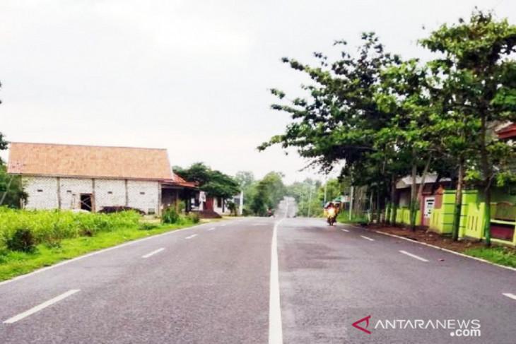 Percepat Pembangunan Infrastruktur, Pemkab Sampang Pinjam Rp204,5 Miliar ke Perusahaan ini - JPNN.com Jatim