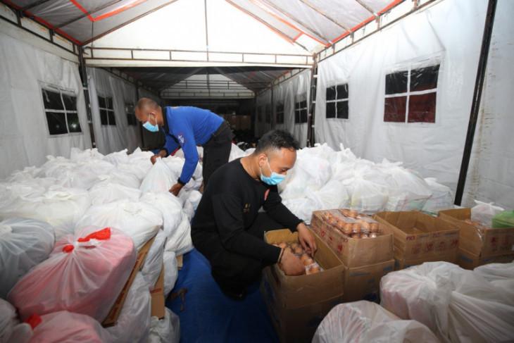 Sebanyak 11.546 Usulan Bansos Warga Surabaya Ditolak, Karena.. - JPNN.com Jatim