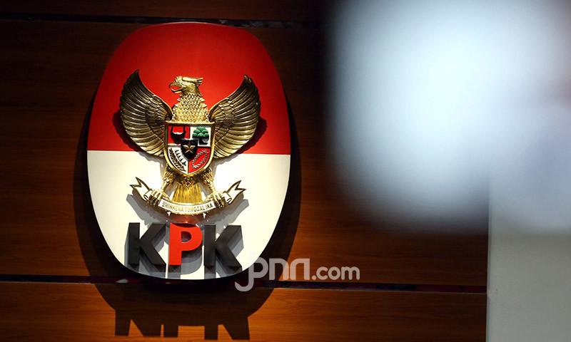 Perhatian: KPK Lelang Tanah Perkara Korupsi Mantan Wali Kota Madiun - JPNN.com Jatim