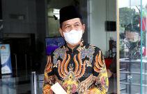 Dedi Mulyadi Penuhi Panggilan KPK Untuk Diperiksa - JPNN.com